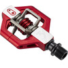 Crankbrothers Candy 3 Pedal rot